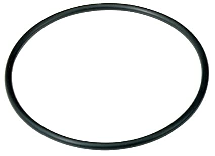 Amazon.com: Culligan OR-34 O-Ring of 4.125-Inch Diameter: CULLIGAN ...