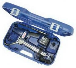 18V Grease Gun-3Pack by LINCOLN INDUSTRIAL USA