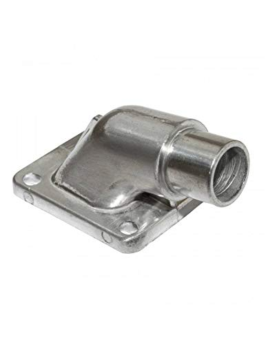 Pipe Admission Adaptable PEUGEOT 103 SP-MVL Diam 15