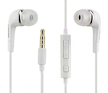 Samsung 4260445774119 In Ear Kopfhörer Für Amazonde Elektronik