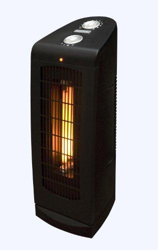 Compare Price To 1000 Watt Infrared Heater Tragerlaw Biz