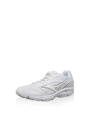 Mizuno Wave Impetus 3 WOS Mini j1gf 151302
