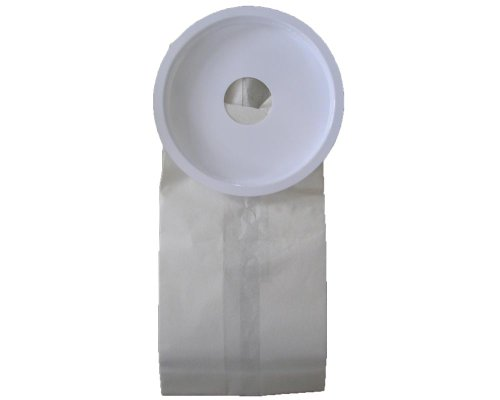 Buy airway sanitizer vacuum bags 12 bags
