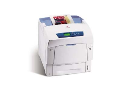 XEROX PHASER 6250 64BIT DRIVER DOWNLOAD