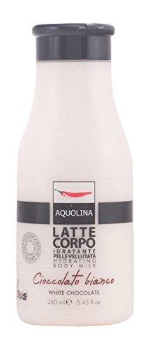 Aquolina 70327 Latte per il Corpo 8033866161273