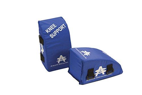 Wilson Knee Wedge - 1