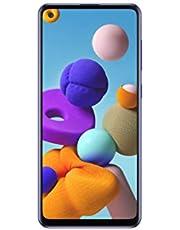 Samsung Galaxy A21s A217 Dual