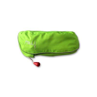 [해외]구명 조끼 팽창 식 구명 조끼 구명 조끼 자동 공기 주입 식 파우치 타입 klj-pa / Life Jacket Inflatable Life Jacket Life Jacket Automatic Inflatable Pouch Type klj-pa