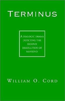 Terminus: William O  Cord: Amazon com: Amazon US
