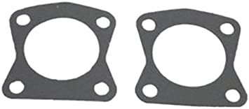 Sierra 18-1202-9 Thermostat Cover Gasket Pack of 2