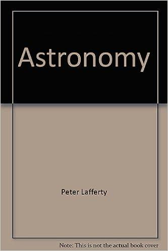 Free astronomy magazine – january-february 2017 issue available.