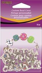 Bulk Buy: Sculpey Clay Custom Bead Cores 50/Pkg (3-Pack) -