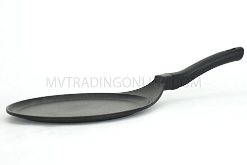 Ceramic Marble Coated Aluminium Stick