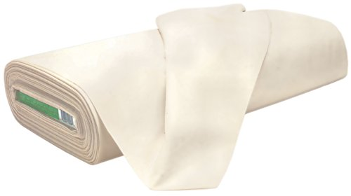 Jo-Ann Stores Unbleached 200 Count Muslin 44 Inch x 25 Yds. - Natural