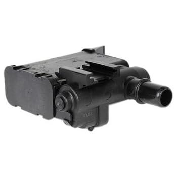 ACDelco GM Original Equipment 214-1362 Vapor Canister Vent Solenoid