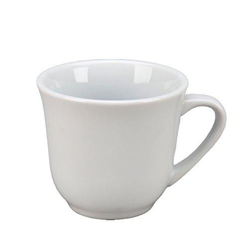 Argyle Cup - 4