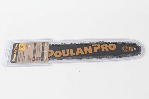 Poulan Pro Replacement 16