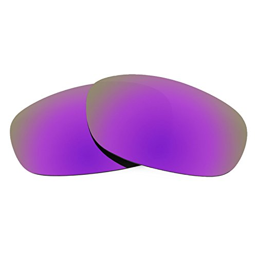 Púrpura Repuesto Ray Opciones Mirrorshield Polarizados De Rb8351 — Plasma Múltiples Para Lentes Ban AwvTqgn