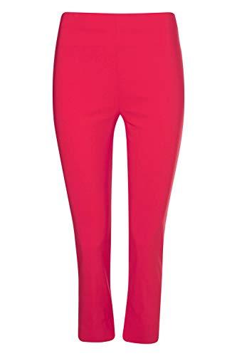 Para Mujer Originals Pantalón Rosa Roman HEa6qwn