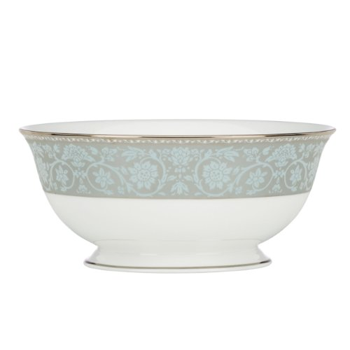 Lenox Westmore Serving Bowl ()