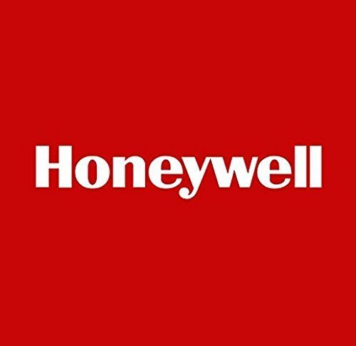 Honeywell SL-CB-B-1 Charge Base for SL62 iPad Mini, 4 Bay Sled Charging Cradle, Includes US Power Cord and Power Supply by Honeywell