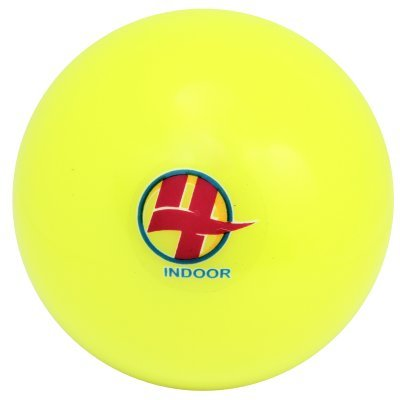 Indoor Field Hockey Ball – DiZiSports Store