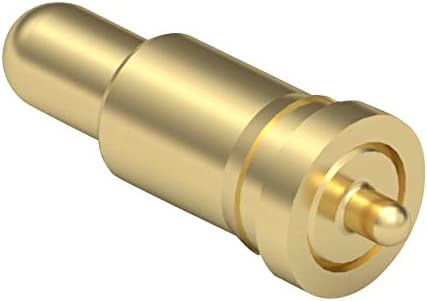 Point 25 g 0930-0-15-20-75-14-11-0 Pack of 20 5.05 mm Spring Loaded Pin Contact 2 A 0930-0-15-20-75-14-11-0