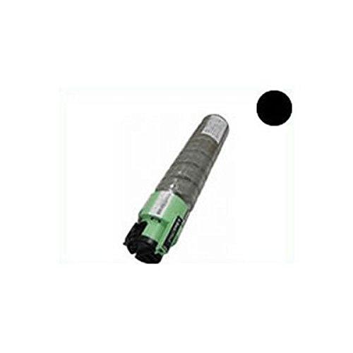 (お徳用 3セット) 【再生品】 RICOH リコー リサイクルインクカートリッジ/トナーカートリッジ 【BK ブラック イプシオトナータイプ400B】 日本製 B0743BMMSF