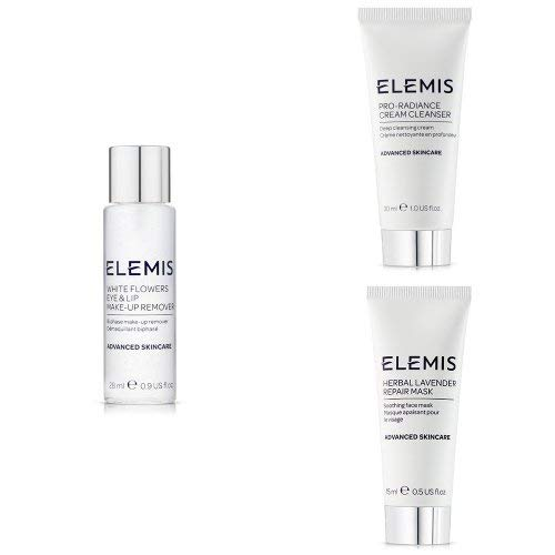 Elemis Gift with Purchase Bundle