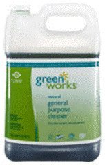 Greenworks General Purpose Cleaner DiluteTM product image