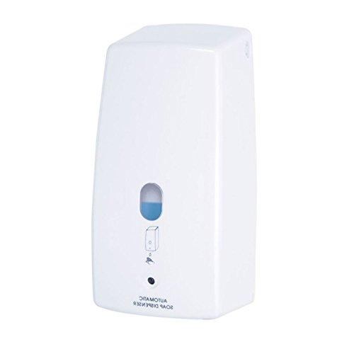 WENKO WEN18416800 - soap & lotion dispensers