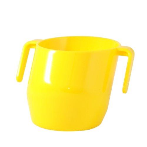 【国内配送】 Doidy Yellow Doidy Cup Cup - Yellow B003TSC4KE, アタミシ:8b307182 --- a0267596.xsph.ru
