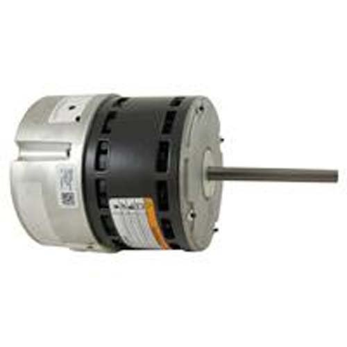 Goodman OEM Upgraded Replacement X13 Furnace Blower Motor 1 HP 230 Volt 0131M00512S