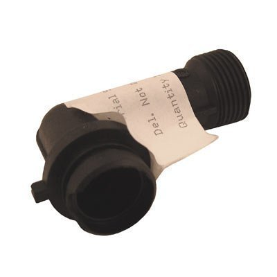 Karcher Water Inlet Connection 9.036-712.0