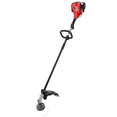 Homelite 2-Cycle 26 cc Straight Shaft Trimmer