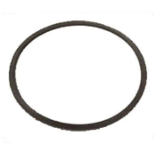 Mirro S-9885 Pressure Cooker Part Gasket Sealing Ring