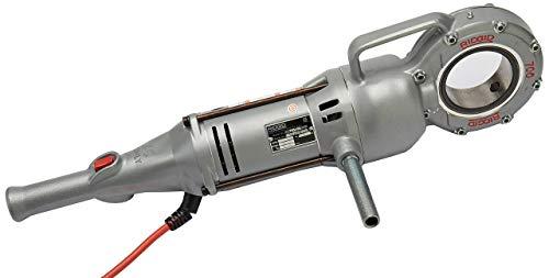 Ridgid, 41935, Power Drive Threading Machine, 1/8 to 2In