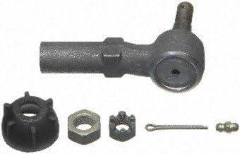 Moog ES3404 Steering Center Link Tie Rod End