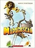 Madagascar: Movie Storybook