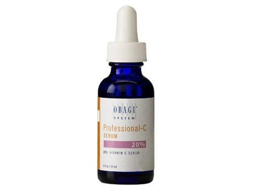 Professional-C Serum 20% (1 oz/30 ml)