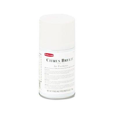 RCP5139CT - Rubbermaid Fragrance Aerosolister