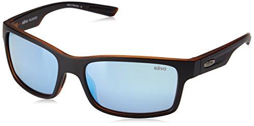 revo-crawler-re-1027-01-bl-polarized-rectangular-sunglasses-matte-black-tortoise-blue-water-59-mm