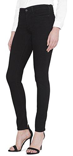 Nydj Alina Uplift Denim Legging, Jeans Slim Donna Bloomsbury
