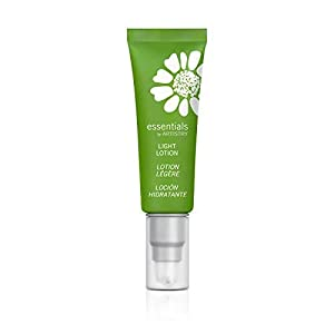 Amway Nutrilite Essentials by Artistry Light Lotion