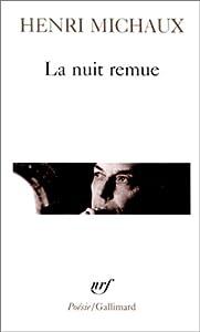 """Afficher """"La Nuit remue"""""""