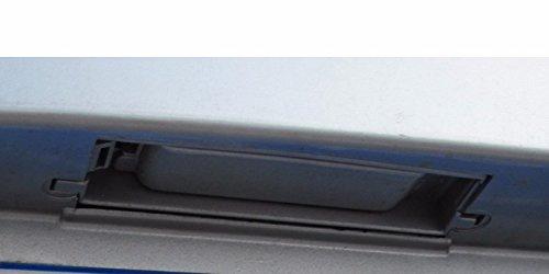 AupTech Car Rear View Camera Waterproof HD Night Vison Reverse Parking CCD Chip Backup Camera for Toyota RAV4 Vanguard XA30 2005-2012