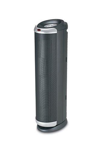 Bionaire BAP1500-U Tower Air Purifier