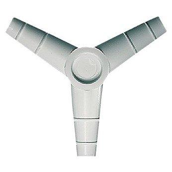 Most Popular Hydraulic Tube Barbed Y Fittings