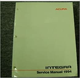 Integra 30s refrigeration unit manual | the unit, how to make ac.