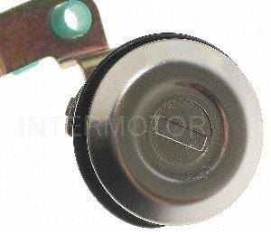 Standard Motor Products TL-173 Tailgate Lock